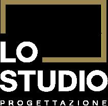 Lo Studio Progettazione